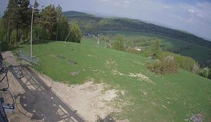 Kamerka - Puławy KiczeraSki