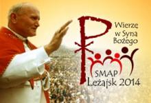 Spotkanie Młodych Archidiecezji Przemyskiej