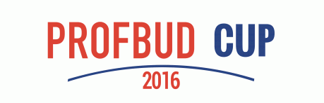 Profbud CUP 2016 – IV edycja