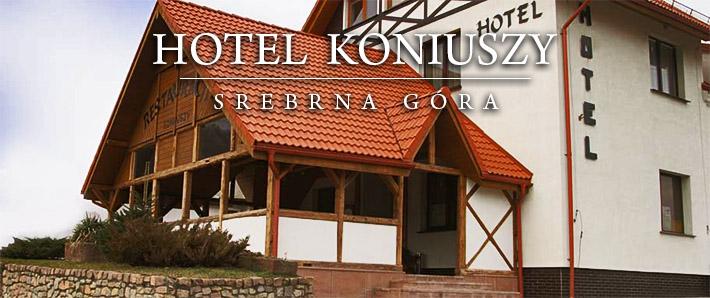 hotel-koniuszy