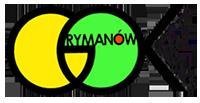 gok-rymanow
