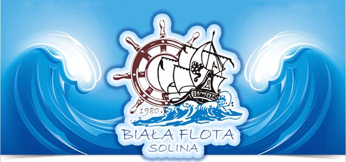 bialaflota