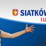 Karpaty Krosno – Siatkówka sezon 2015-2016