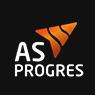 as-progres-logo