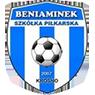 beniaminek-logo
