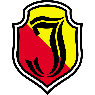 jagiellonia-bialystok-logo