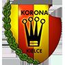 korona-kielce-logo