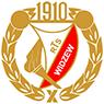 rts-widzew-logo
