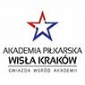 wisla-krakow-logo