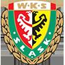 wks-slask-logo