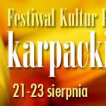 Karpackie Klimaty 2015