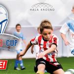 Turniej Profbud CUP 2015