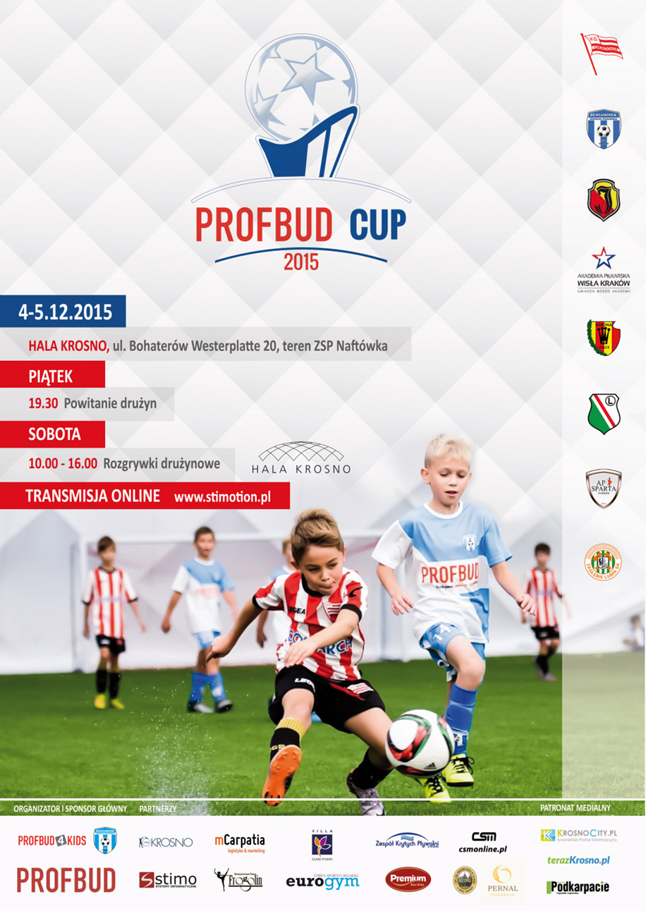 profbud-cup-2015-plakat