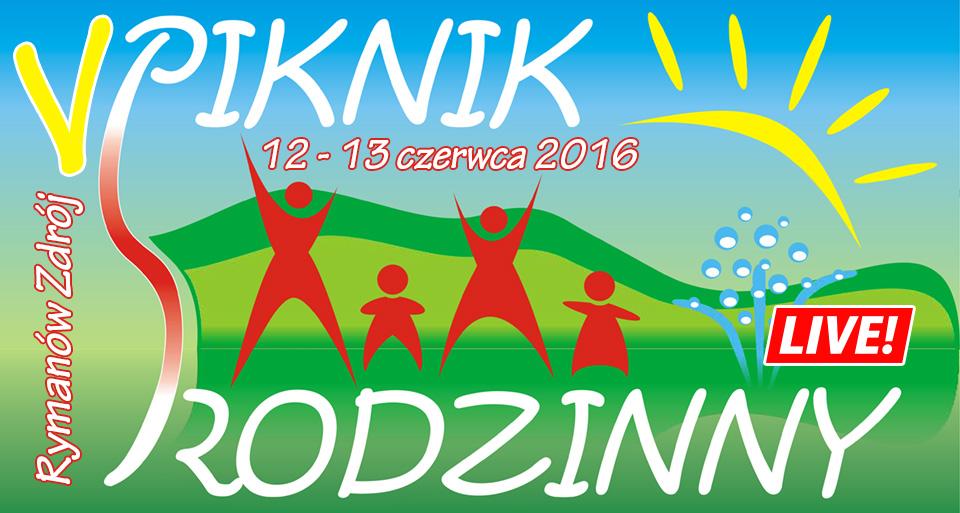 WA_E-ZAPRO_V-PIKNIK2016