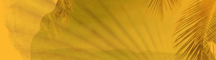 slider-bg-710x200