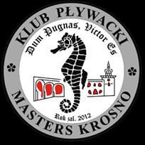 Klub Pływacki Masters Krosno