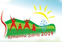 III Piknik Rodzinny w Rymanowie Zdroju – LIVE!