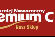 Premium CUP